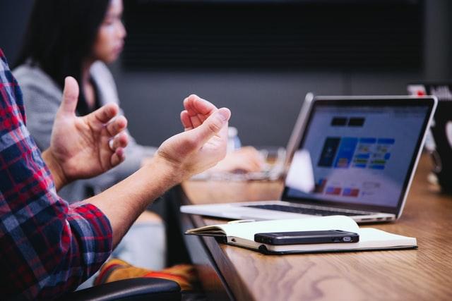 Interaktywna agencja Flex – dlaczego warto?
