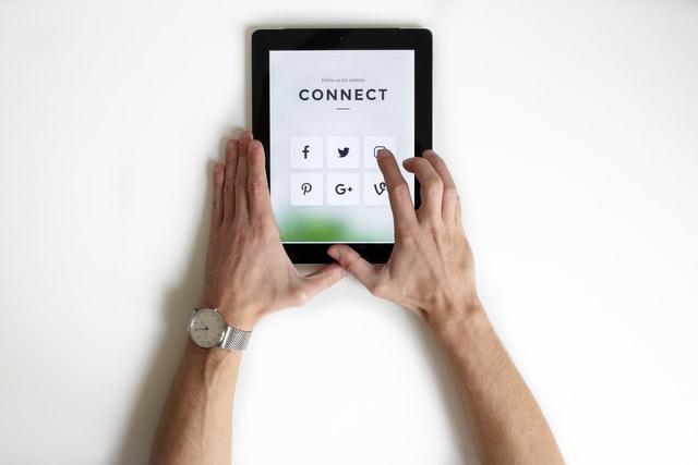 Dlaczego warto wybrać naszą agencję interaktywną?